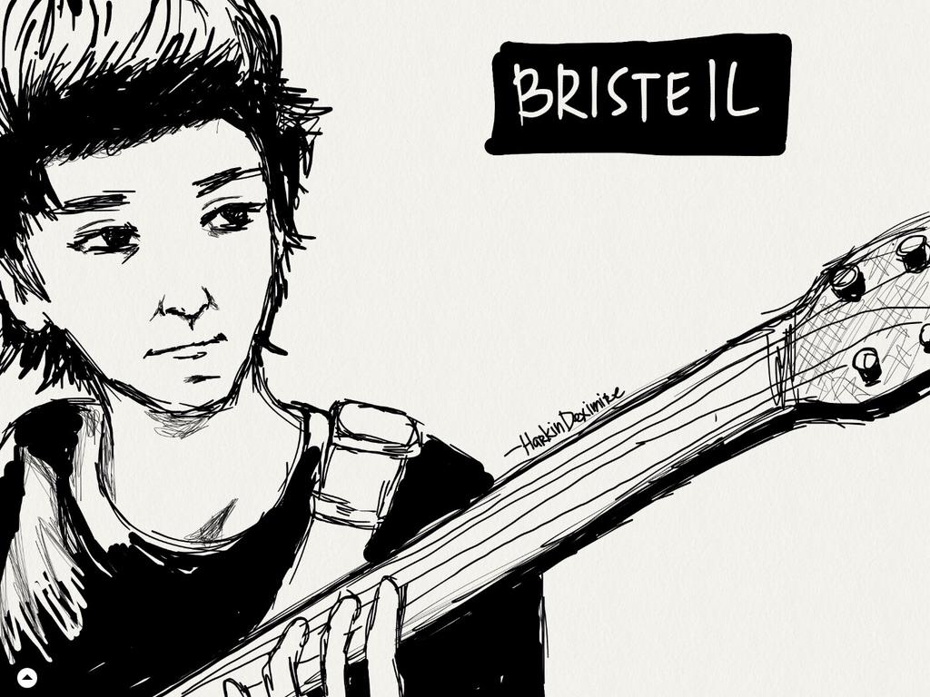 Bristeil_bass_wallpaper